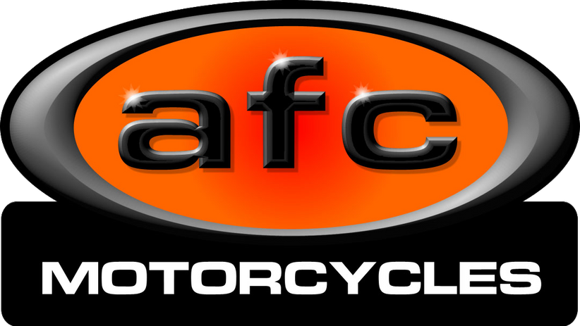 afc motorcycles001.png