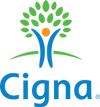 150px-Cigna_logo.svg.png