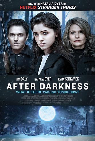 AfterDarkness_KA_r8.jpg