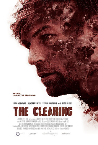 CLEARING_SALES_POSTER_FLATTENED_8.5x12_7
