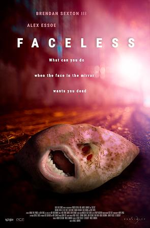 faceless_keyart_teeth (1).png