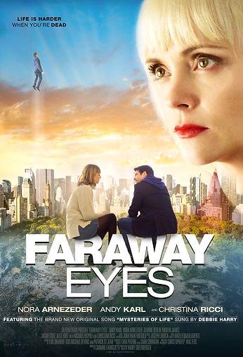 SE_FarawayEyes_final_dayenu_debbieharry.