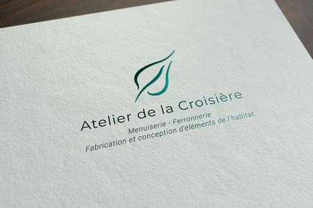 Atelier de la Croisière (AUXERRE)