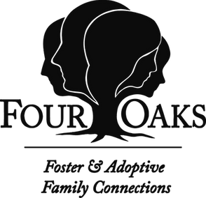 Four Oaks Front Layout.png