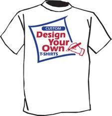 Custom Softball Shirt