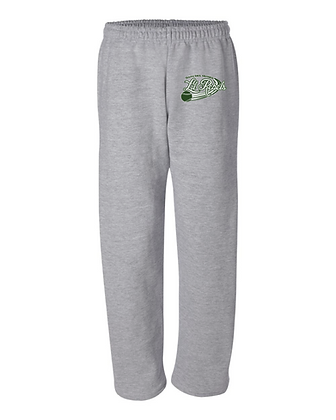 Lil Rebels Sweatpants - Grey