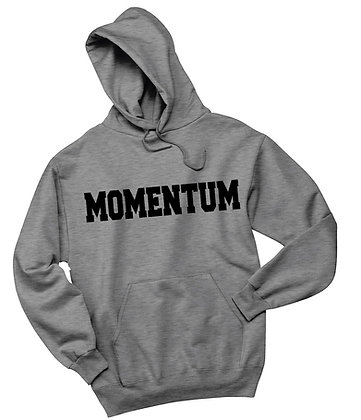 Momentum Hoodie