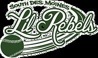 Lil Rebels Logo.png