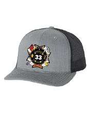 DTFD Trucker Cap
