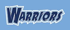warriorsAsset 1RIT.png