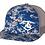 Thumbnail: Ankeny Crew Digital Camo Trucker Cap