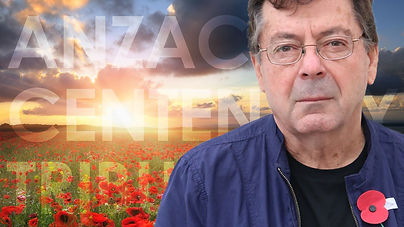 anzac-centenary-tribute-thumb.jpg