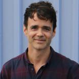 Nathan King