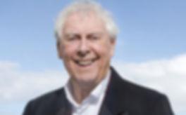 Sir Bob Harvey