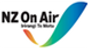 nz-on-air-logo.png