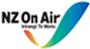 nz-on-air-logo.png