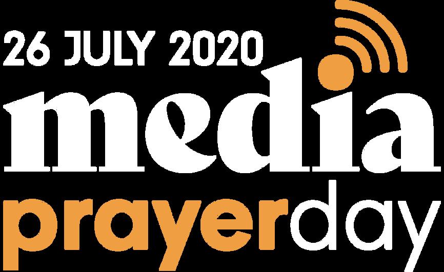 MPD-2020 Logo-White.png