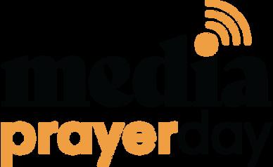 MPD-2020 Logo-Black-No Date.png