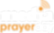 MPD-2020 Logo-White-No Date.png