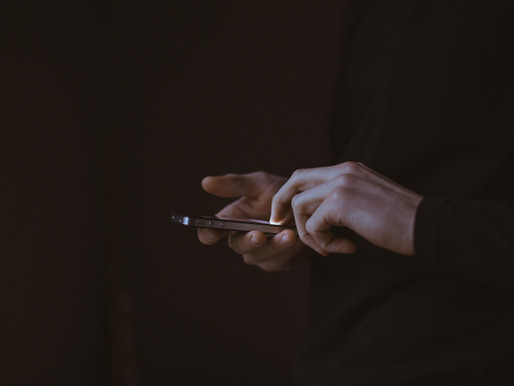 How we Engage Digital News