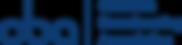 CBA-logo.png