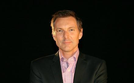 Martin Devlin