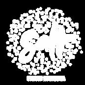 salt_transparentwhite_stack-450x450.png