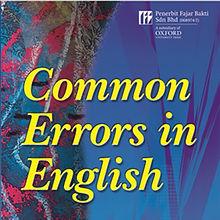 201401071143443286_Common-Errors-in-Engl