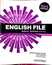 english_file_beginner_workbook_with_key_