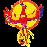 logo_energieonaturel_reiki_vendee_soin_energetique_medium.png