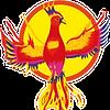 energie-o-naturel-logo-reiki-soin-energetique-vendee.png