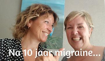 Foto Suzanne; Na 10 jaar migraine.jpg