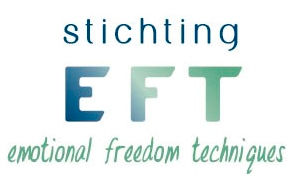 logo stichting EFT.jpg