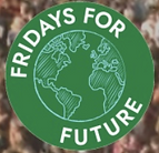 FridaysForFuture.png