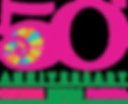 State of Florida Logo.png