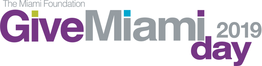 Give Miami Day logo.png