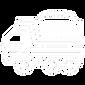 003-dump-truck-1_edited.png