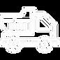 002-dump-truck_edited.png
