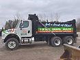 Truck - Reverse Side.jpg