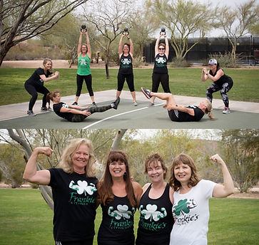 fitness-group-phoenix-2.jpg