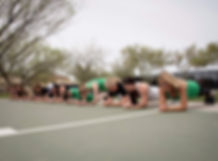 fitness-group-phoenix-3.jpg