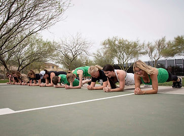 fitness-group-phoenix-3.jpg