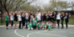 fitness-group-phoenix-1.jpg