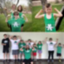 fitness-kids-training-phoenix.jpg