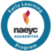 naeyc-logo_edited_edited.png