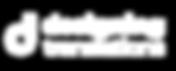 DT Logo branco final 2020-02.png