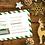 Thumbnail: Typewriter Xmas Card for Translators