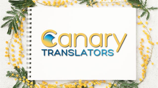 Canary Translators