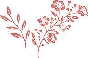 fleuri.jpg