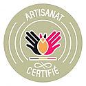 1553252303_thumb_logo-artisan-certifié-1